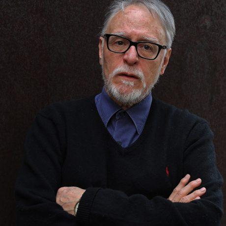 3 David Huerta